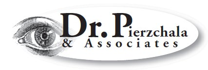 Dr. Todd Pierzchala and Associates